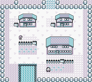 Pokemon_RBY_PalletTown