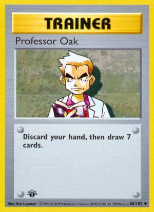 professor-oak-base-set-bs-88